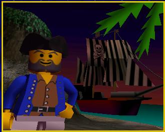 pirate.png.4653c6c3550d0edbb9d058b689ae8ff4.png