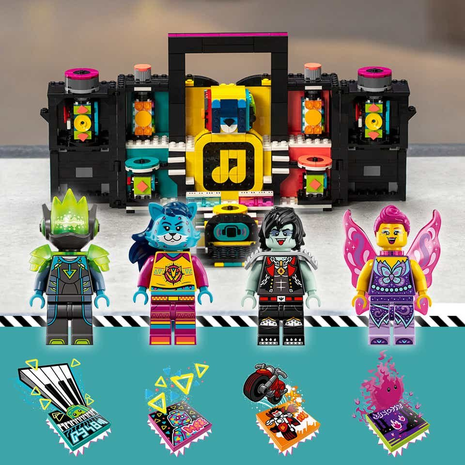 LEGO-_New-LEGO-Vidiyo-Bandmates-2HY-2021.jpg