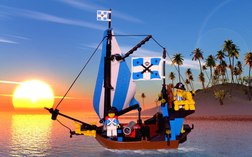 blog-Caribbean_Ribbit_by_Legostein.jpg