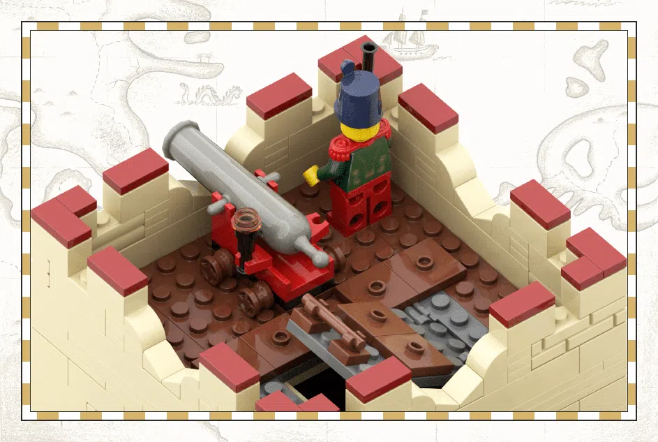 Click here to support on LEGO Ideas