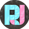 RJ BrickBuilds