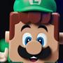 LuigiBobLegoPants