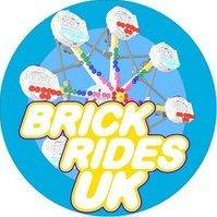 Brick Rides UK