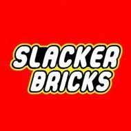 slacker int