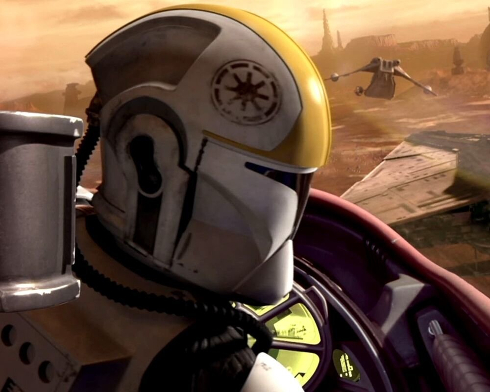 Clone_trooper_pilot.jpeg