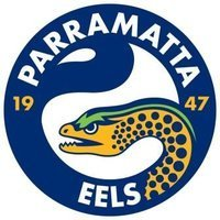 Parra_Eels