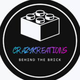 CrazyKreations