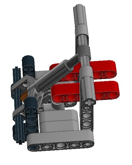 traktor 2.jpg