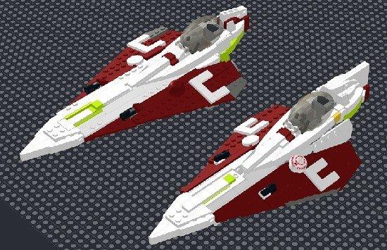 jedi_starfighter_1_1.jpg.d8d2e3a21ec96251e5a32d3557a0d2dc.jpg