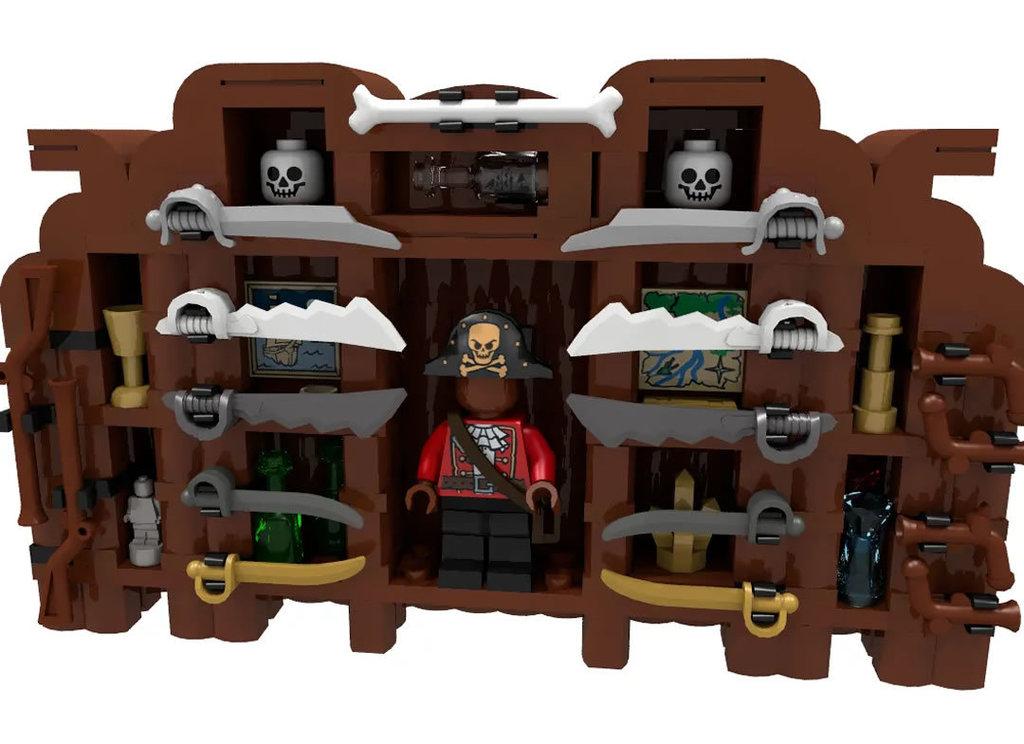 lego-pirate-arsenal-skywardbrick.jpg