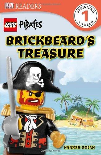lego-pirates-book-brickbeards-treasure-hannah-dolan2.jpg