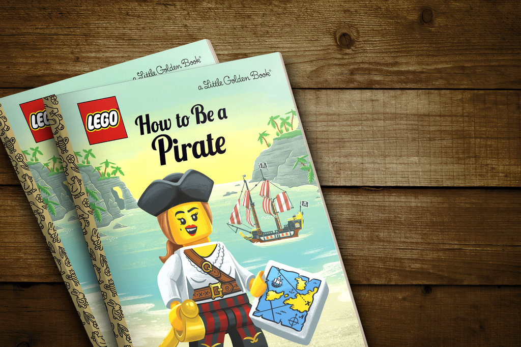 lego-pirates-golden-book-how-to-be-a-pirate-cover.jpg
