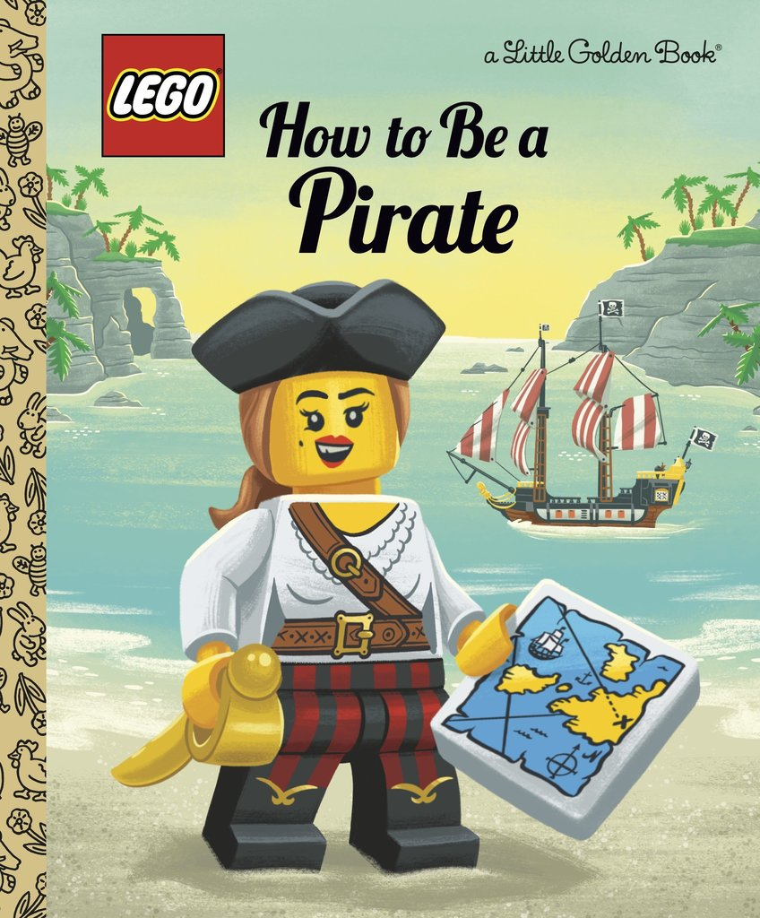 lego-pirates-golden-book-how-to-be-a-pirate.jpg
