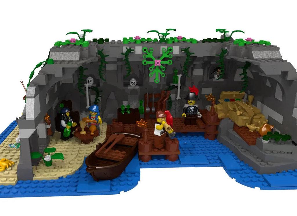 lego-pirates-treasure-cove-front-skywardbrick.jpg