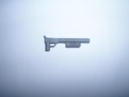 stuby_shotgun.JPG