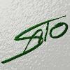 42056 - Porsche - last post by Sato