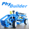 PhyBuilder