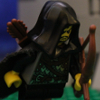 Heroica RPG - Quest #114: The Tale of the Sea Fiend - last post by Actaeon