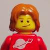 [NL] Beleef LEGO Dagen, Evenementenhal Venray - 28th and 29th - last post by WoutStopmotion