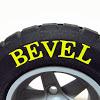 Bevel L