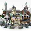 Greetings from Lego.Ideas - last post by Anduin1710