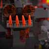 Ninjago: Skylor's Quest - last post by JamPotStudios
