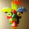 LEGO Duplo - One Box Many Possibilities - last post by jakubmroczek