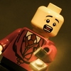 Hello! I like lego! - last post by Geertos13