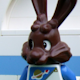 Comic: Commander Cottontail - Free ebooks - last post by wendyw