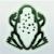 spotfrog