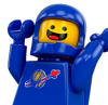 Collectable Minifigure Sightings & Availability - last post by Piranha