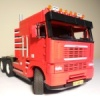 US Truck T1 MkII with instructions (US Truck T1 revised) - last post by Bricker Bricker 72