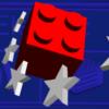 Technic Bot