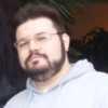 Luke Styer