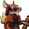 CG: F13, DK vs U Minotaur Rustling is Dumb - last post by Jacob Nion