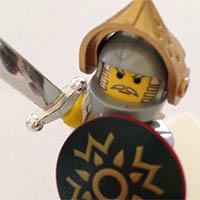 Ragnarök Now 3: Conclusion - last post by Palathadric