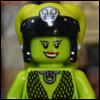2011 NINJAGO sets - last post by Kadabra