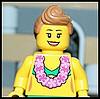 LegoDad