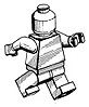 LEGO Collectable Minifigures Series 13 Rumours and Discussion - last post by AmperZand