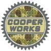 Cooper Works