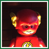 LEGO Harry Potter: Years 1-4 - last post by Walter Kovacs