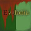Evilonia