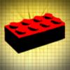 RedBrick1