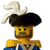 General Armendariz