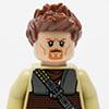 LegoFjotten