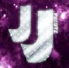 JJPivotz