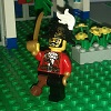 New Pirates minifigure pack - last post by ep3_lol