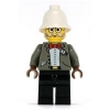 Lego Adventurers Custom MOC: Scorpion Tower - last post by Kilroy