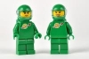 Discussion: LEGO Action Themes Reviews Index - last post by Artanis I