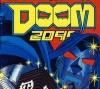 Doom2099